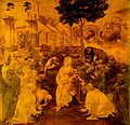 120px-leonardo_da_vinci_adoration_of_the_magi.jpg