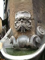 150px-fountain_in_florence1.jpg