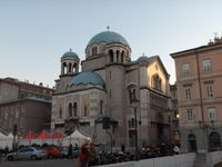 200px-trieste_serb-orthodox_church_of_san-spiridione3.jpg