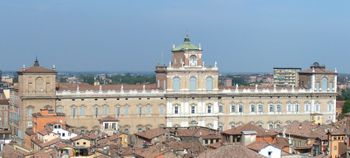 350px-baroque_ducal_palace_modena.jpg